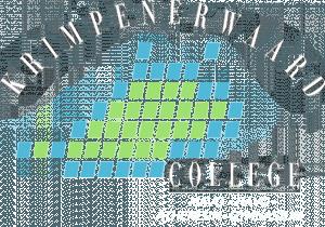 LogoKC-transparant_alleswit