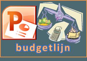 lm_budget1