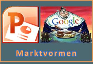 lm_marktvormen
