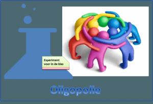 lm_oligop1