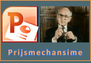 lm_prijsmech