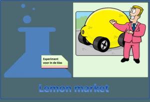lm_lemonmarket