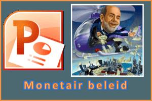lm_monbeleid