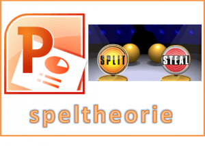 lm_speltheorie1
