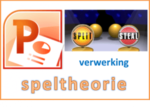 lm_speltheorie2