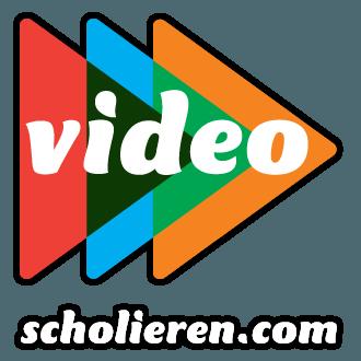 video-logo-scholieren
