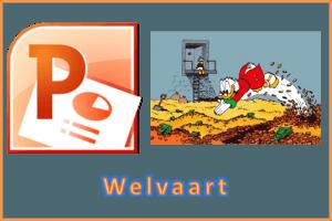 ppt_welvaart