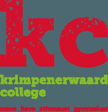 KC logo C-01