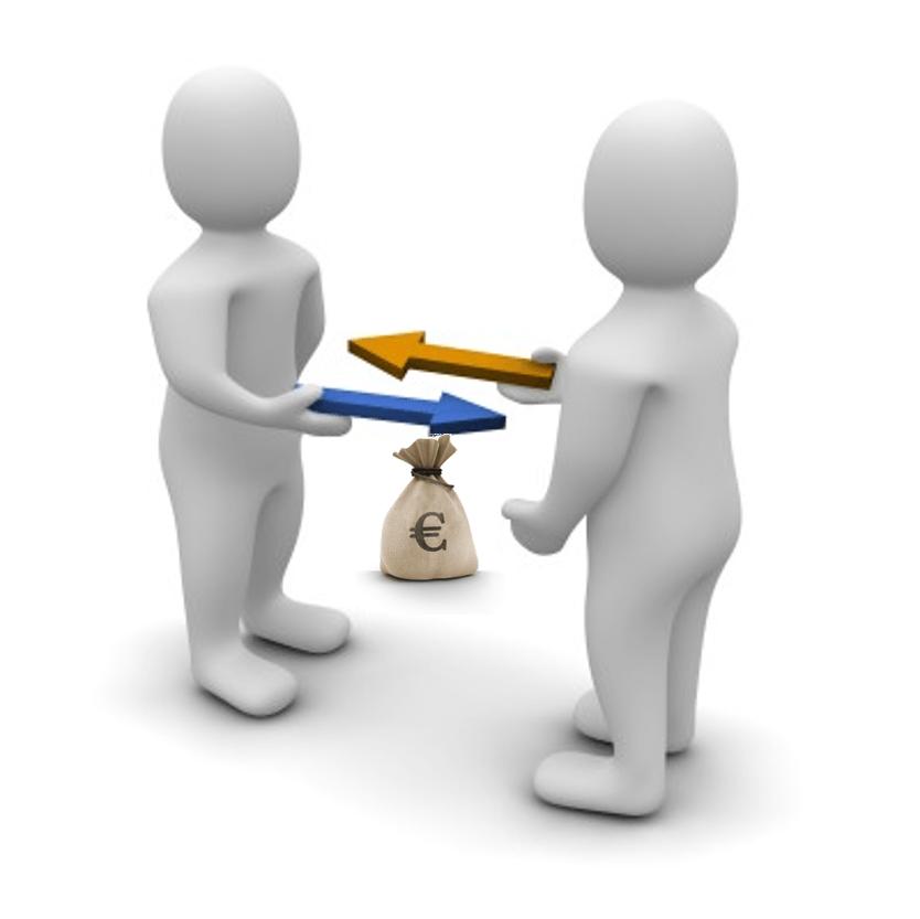 transactiekosten