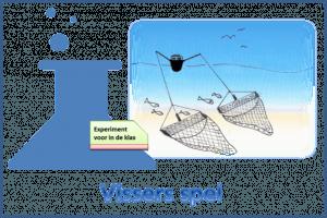 vissersspel