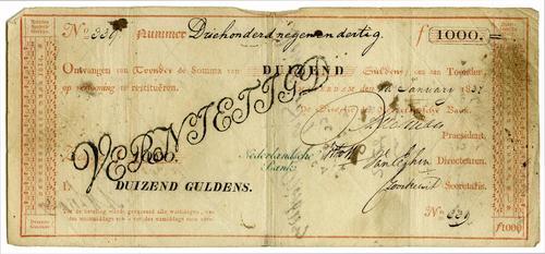 bankbiljet1